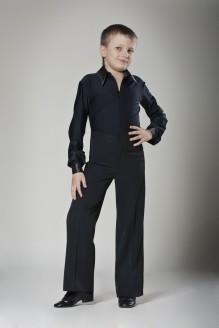 Комбидресс 701 + брюки мужские 300