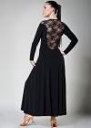Платье 180с