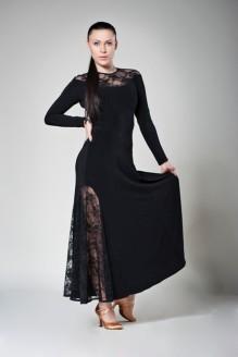 Платье 180