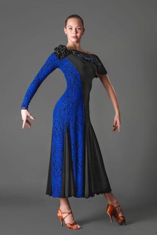 Платье 361