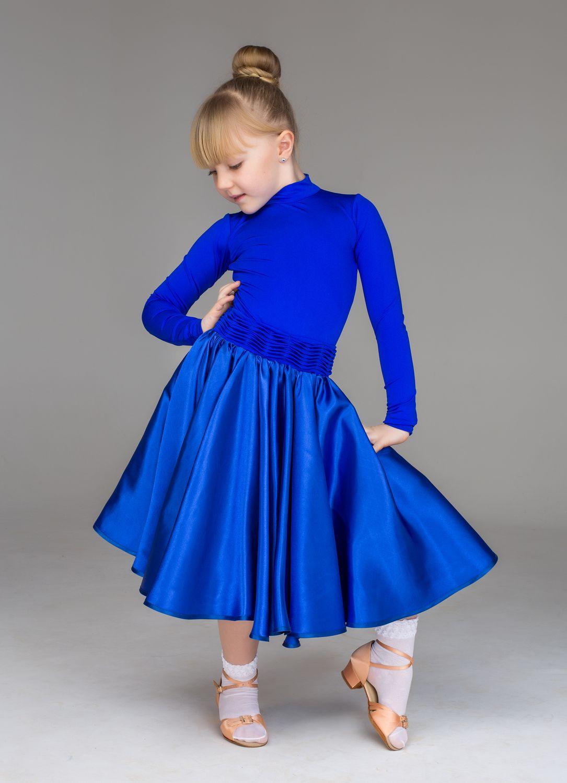 Рейтинговое Платье Москва Купить