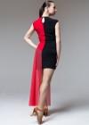 Платье 378 (2)