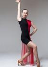 Платье 378 (3)