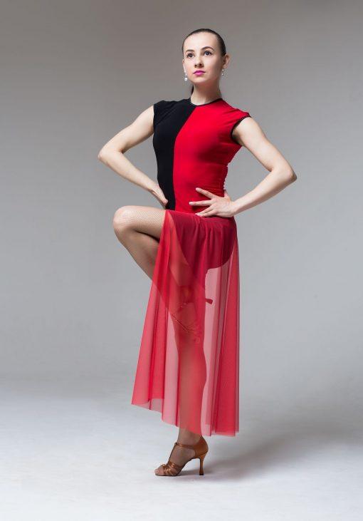 Платье 378