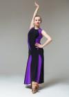 Платье 379 (2)