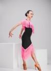 Платье 430 (1)