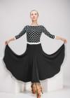 Платье 434 (1)