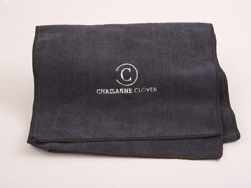 Полотенце Chrisanne