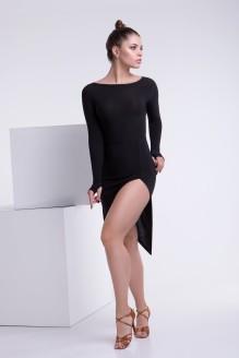 Платье 445 (5)