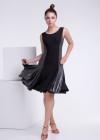 Платье 449