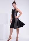 Платье 449 (2)