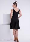 Платье 449 (3)