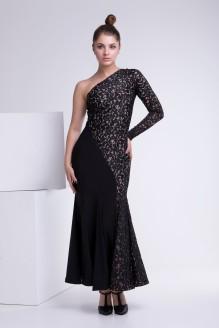 Платье 457