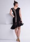 Платье 459 (2)
