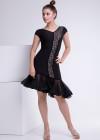 Платье 459 (3)