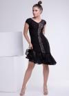 Платье 459 (4)