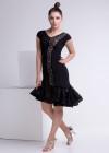 Платье 459 (5)