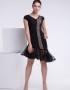 Платье 459