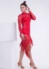 Платье 460 (2)