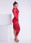 Платье 460 (3)