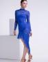 Платье 460 (5)