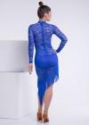 Платье 460 (7)
