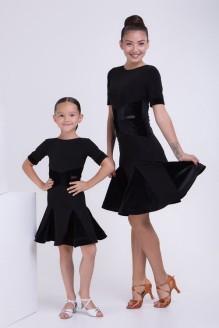 Платье 480 (4)
