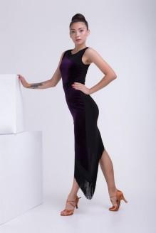 Платье 481