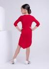 Платье 491 (2)