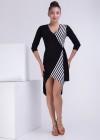 Платье 491 (3)