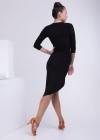 Платье 491 (6)
