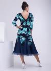 Платье 493 (3)
