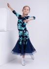 Платье 493 (4)