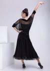 Платье 497 (3)
