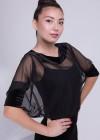 Платье 497 (4)