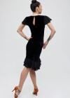Платье 605 (3)