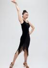 Платье 607 (2)