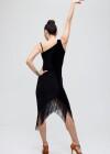 Платье 607 (3)