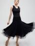 Платье 623 (2)